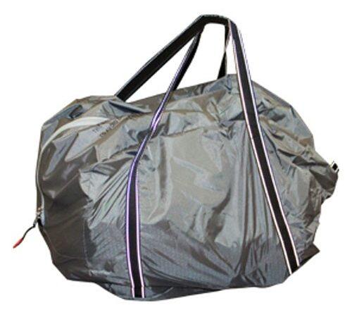 torba do namiotu reklamowego Bora