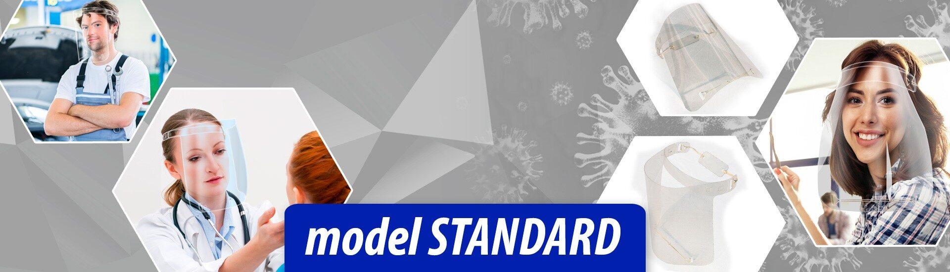 Model STANDARD