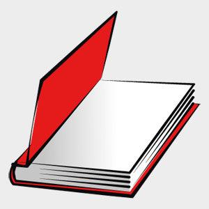 Druk cyfrowy książek