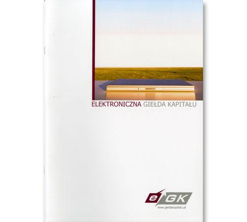 broszura a4 EGK