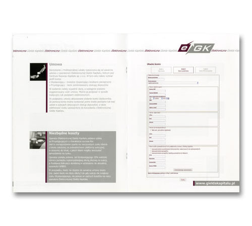 broszura format a4