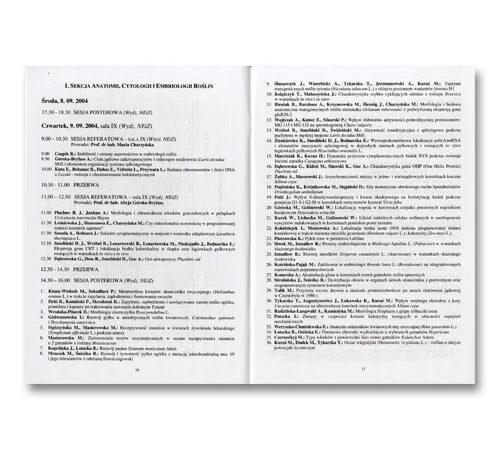 broszura A6