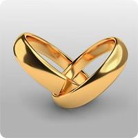 Drukowanie zaproszeń, druk wizytówek i naklejki na wódkę weselną