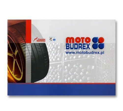 katalog firmowy exclusiv Moto Budrex