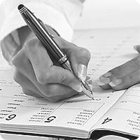 Druk kalendarzy firmowych