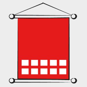 Kalendarze VIP