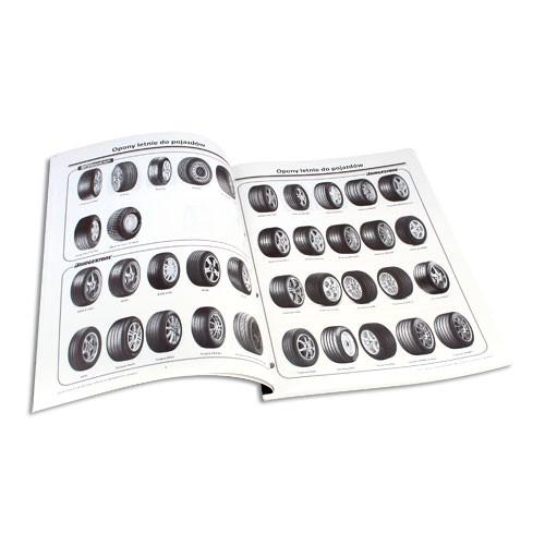 Katalogi