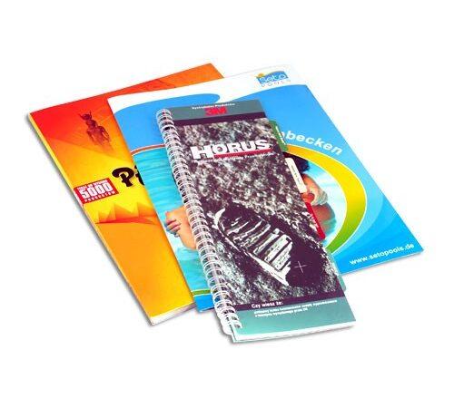 katalogi wachlarz
