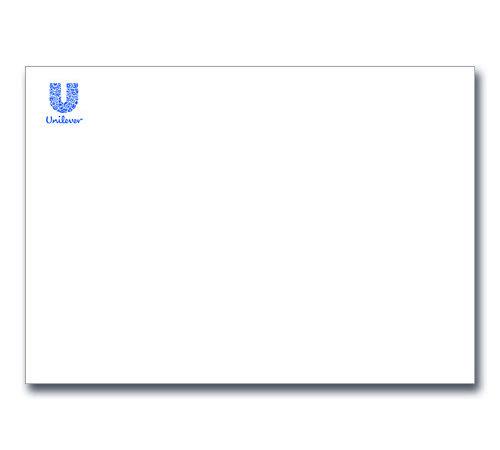 koperta firmowe format C4 z nadrukiem