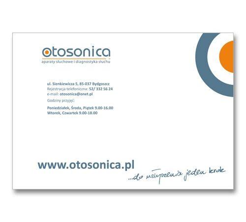 koperty z nadrukiem format C5