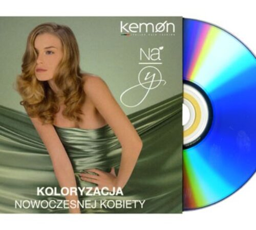 okładka do cd dvd z kopertą