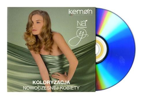 Okładki do CD i DVD