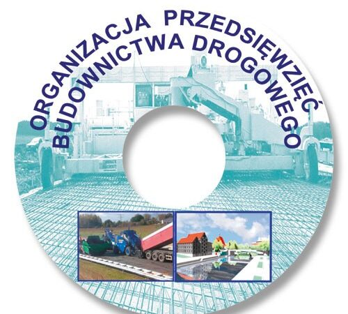 naklejka okrągła na płytę cd-dvd